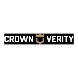 Crown Verity BBQ Built In & Islands