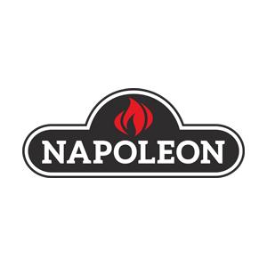 Napoleon BBQ Built In & Islands