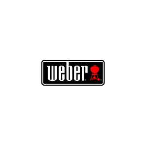 Weber BBQ Built In & Islands